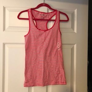 NWT Old Navy Tank